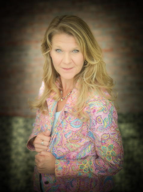Sherry Eifler