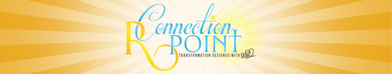R Connection Point,LLC